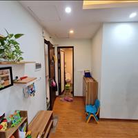 Bán gấp căn hộ giá cực tốt view cực đẹp tại FLC Văn Phú 62m2 chỉ 1.24 tỷ