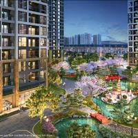 Bán căn hộ quận Gia Lâm - Hà Nội giá 190 triệu