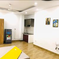 Cho thuê nhà trọ, phòng trọ quận Cầu Giấy - Hà Nội giá 4.80 triệu