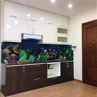 Cho thuê căn hộ dịch vụ quận Tây Hồ - Hà Nội giá 6.50 triệu