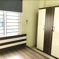 Cho thuê căn hộ dịch vụ quận Đống Đa - Hà Nội giá 6.00 triệu