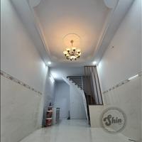 Bán nhà riêng quận Tân Bình - TP Hồ Chí Minh giá 2.85 tỷ