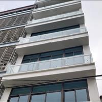 Cho thuê văn phòng 35m2 gần TSQ mới xây ô tô đỗ cửa
