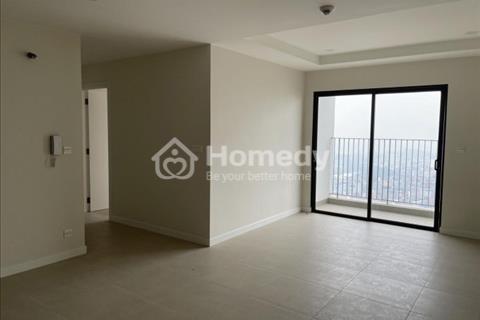 Cho thuê căn hộ dịch vụ quận Bắc Từ Liêm - Hà Nội giá 12.00 triệu/tháng