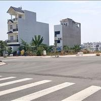 Bán đất nền MT Lê Văn Việt Quận 9 - Cách Vincom 500m, đối diện chung cư c8 ,DT 80m2 giá 2.4 tỷ