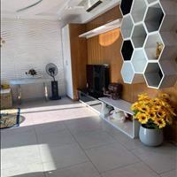 Bán lỗ 650 triệu căn hộ Riviera Point nhà có đủ nội thất, diện tích 106m2