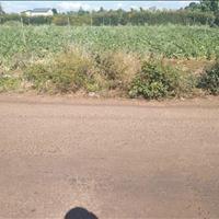 Bán nhanh lô đất mặt tiền quốc lộ 14-26 - Ngay sát Ủy ban Nhân dân xã Ea Tu