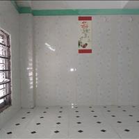 Nhà có cho thuê phòng trọ y như hình, 25m2