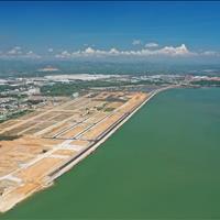Vịnh An Hòa mở bán suất ngoại giao, view sông hướng biển giá gốc chủ đầu tư