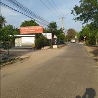Đất bán tại xã Lộc An Long Thành, sổ hồng riêng