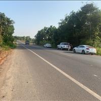 Bán 8 lô đất mặt tiền tỉnh lộ 765 xã Long Tân- Đất Đỏ . Đường nhựa rộng 30m
