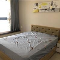 Bán căn hộ Hiyori quận Sơn Trà - Đà Nẵng giá 3.05 Tỷ, căn hộ 2 phòng ngủ nội thất mới hiện đại