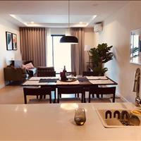 Chính chủ bán căn hộ chung cư 3PN, 02WC 118m2 căn góc giá bán 5 tỷ (có thương lượng)
