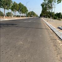 Bán 2 lô đất liền kề đường nhựa 8m ngay xã Long Tân- Đất Đỏ. Cách tỉnh lộ 52 300m