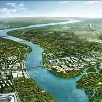 Bán đất Tân Thành, Hoàng Tân hot nhất Quảng Ninh