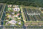 Dự án Gem Sky World - Khu đô thị 92 Ha Long Thành - ảnh tổng quan - 29