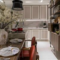 Bán căn hộ mặt tiền quốc lộ 13 - Thuận An - Bình Dương giá chỉ từ 1.30 tỷ
