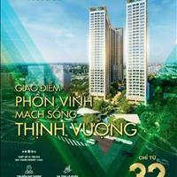 Sở hữu ngay căn hộ cao cấp LAVITA Thuận An, chuẩn resort 5 sao - chỉ từ 32tr/m2 của CĐT Hưng Thịnh