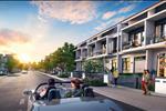 Dự án Gem Sky World - Khu đô thị 92 Ha Long Thành - ảnh tổng quan - 32