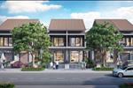 Dự án Gem Sky World - Khu đô thị 92 Ha Long Thành - ảnh tổng quan - 37