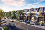 Dự án Gem Sky World - Khu đô thị 92 Ha Long Thành - ảnh tổng quan - 35