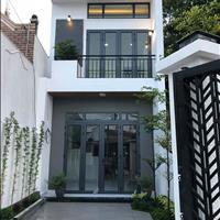 Bán nhà riêng quận Bình Chánh - TP Hồ Chí Minh giá 980 triệu
