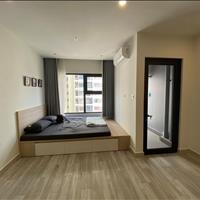 Cho thuê gấp căn hộ Vinhomes Quận 9 giá 3,2 Triệu