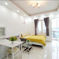 🍀Cho thuê căn hộ Lê Văn Sỹ Chợ Nguyễn Văn Trỗi  Quận 3 -  8.0 Triệu🍀