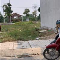 Kẹt tiền bán rẻ lô đất Cát Tường Phú Sinh 72m2, 750 triệu, sổ hồng riêng