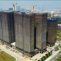Bán căn hộ quận Quận 7 - TP Hồ Chí Minh giá 1.20 Tỷ