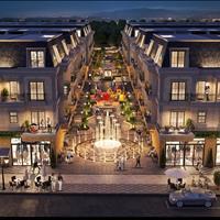 Thời điểm vàng để đầu tư Shophouse 5 sao đẳng cấp quốc tế ngay trung tâm Đà Nẵng - Regal Pavillon