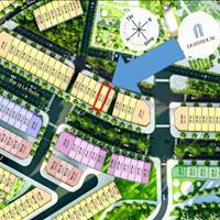 Nhà 2 mặt phố kinh doanh Ecorivers Hải Dương cạnh chung cư Lighthouse đáng giá đầu tư