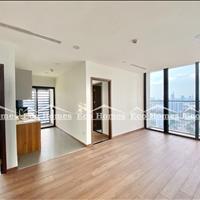 Cho thuê căn hộ Quận 7 - TP Hồ Chí Minh giá 8.90 triệu