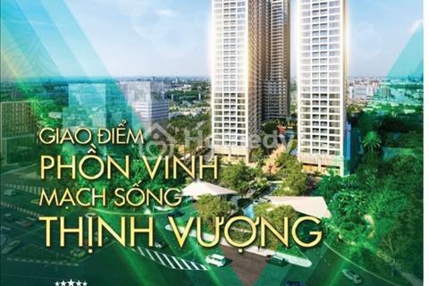 Hưng Thịnh chính thức giữ chỗ đợt 1 căn hộ Lavita Thuận An, giá 1,3 tỉ/căn, chuẩn căn hộ cao cấp