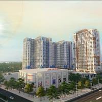 Bán chung cư căn hộ Charm City Dĩ An - Bình Dương giá 1.50 tỷ