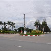 Bán đất sổ hồng ngay KCN Phú An Thạnh ngân hàng hỗ trợ 70%