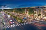 Dự án Gem Sky World - Khu đô thị 92 Ha Long Thành - ảnh tổng quan - 38