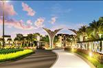 Dự án Gem Sky World - Khu đô thị 92 Ha Long Thành - ảnh tổng quan - 40