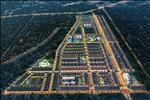 Dự án Gem Sky World - Khu đô thị 92 Ha Long Thành - ảnh tổng quan - 41