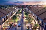 Dự án Gem Sky World - Khu đô thị 92 Ha Long Thành - ảnh tổng quan - 12