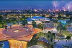Dự án Gem Sky World - Khu đô thị 92 Ha Long Thành - ảnh tổng quan - 3