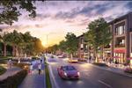 Dự án Gem Sky World - Khu đô thị 92 Ha Long Thành - ảnh tổng quan - 6
