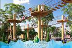 Dự án Gem Sky World - Khu đô thị 92 Ha Long Thành - ảnh tổng quan - 13