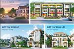 Dự án Gem Sky World - Khu đô thị 92 Ha Long Thành - ảnh tổng quan - 9