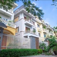 Chính chủ bán căn biệt thự Dương Nội diện tích 199m2, 2 mặt tiền giá chỉ 13 tỷ