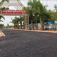 Bán đất quận Đồng Xoài - Bình Phước giá 690.00 Triệu
