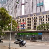 Cho thuê mặt bằng văn phòng Hà Đông - shophouse The Terra An Hưng đường Tố Hữu - 3 triệu/tháng