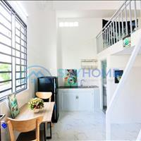 Phòng chung cư mini cho thuê quận 7, TP Hồ Chí Minh