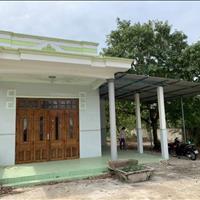 Nhà đất Xuân Thọ 1386m2 - 300m2 thổ cư - giá 3,2 tỷ