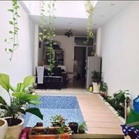 Bán nhà riêng 2 tầng  Bến Vân Đồn Quận 4 - TP Hồ Chí Minh diện tích 54 m2 giá 4.60 tỷ